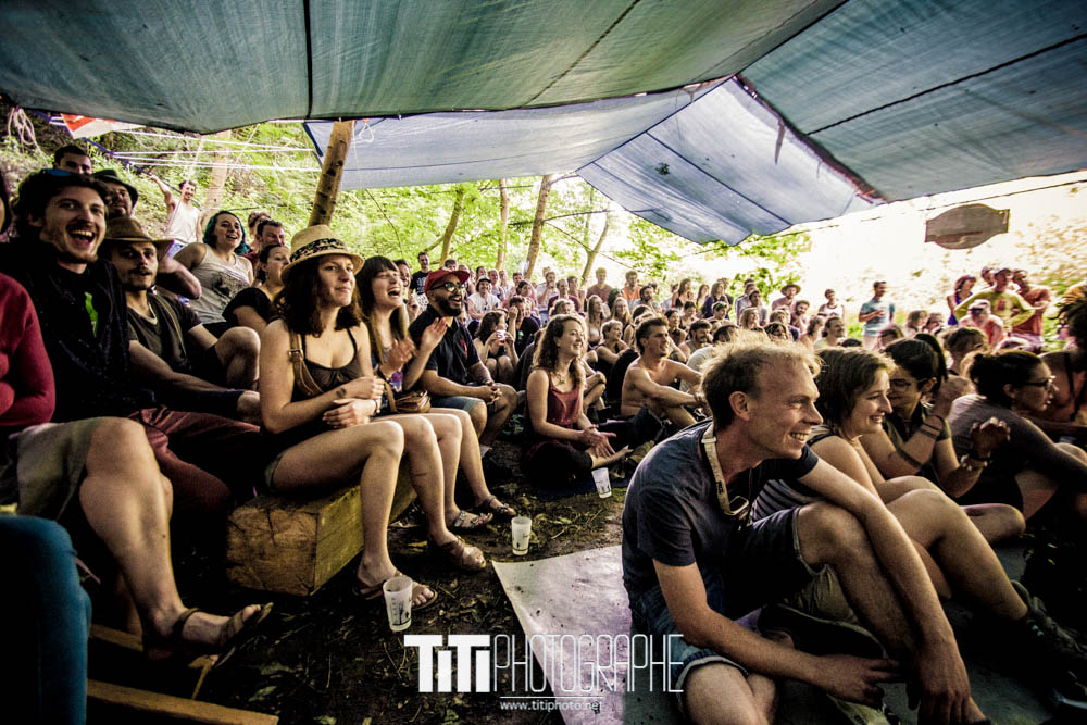 La Roulotee mécanique-Grenoble-2016-Sylvain SABARD