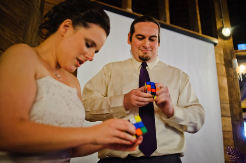 Game On Wayne Our Favorite Games To Play At Your Reception And Pre