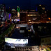 RunJozi_Johannesburg