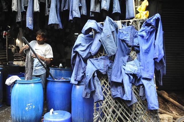 Rehman, chor bazaar, Mumbai