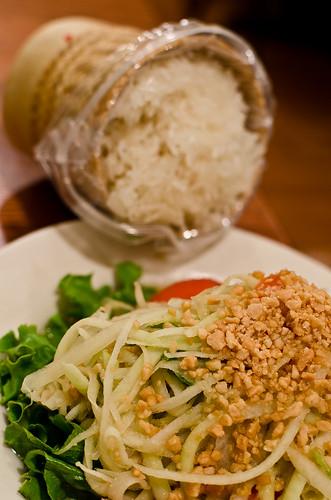Ruan Thai 013.jpg