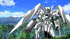 Gundam AGE 2 Episode 28 Chaos in the Earth Sphere Youtube Gundam PH (50)
