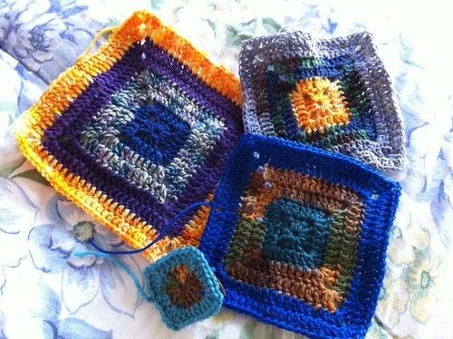 4-25 Babette Squares 1