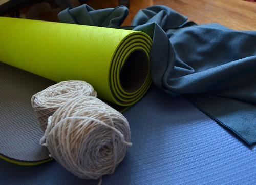 July6-Yoga2