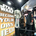 SDCC: Preview Night on the Showroom Floor