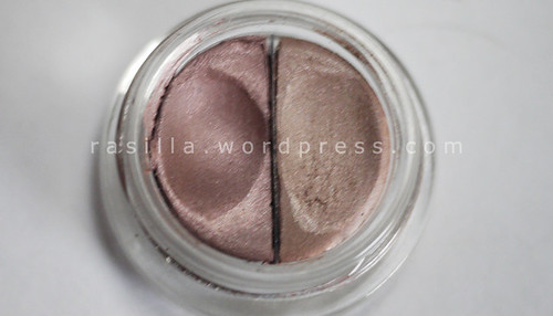 Benefit Creaseless Creams