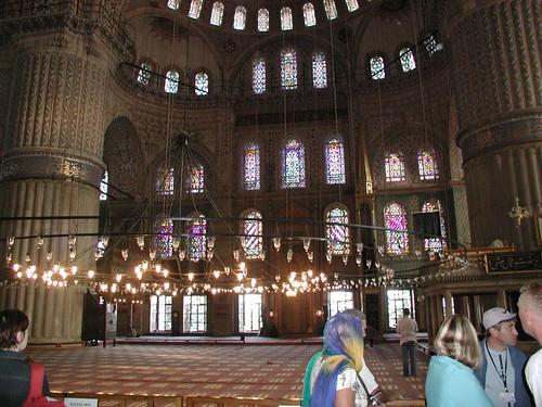 200210110007_Blue-mosque