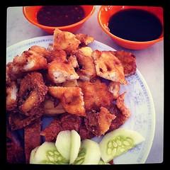 Kheng Pin Lor Bak