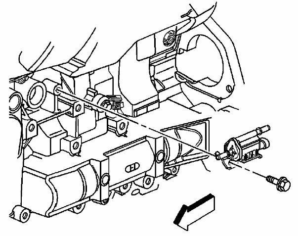 2010 Chevy Colorado 3 7 5cyl Engine Diagram