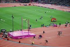 2012 08 10_olympics_0094
