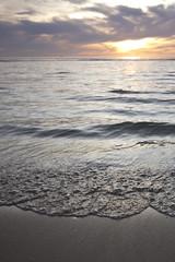 salt water 1