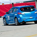 MazdaMovement_Sebring2012-1