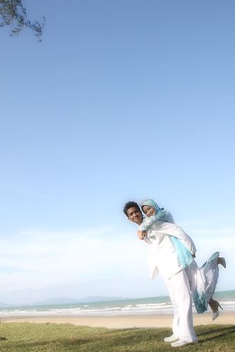 wedding-photographer-kuantan-lida-arif-2