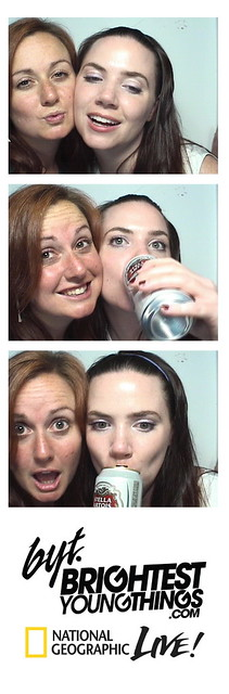 Poshbooth073