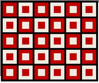 RedBlack-Circa-1934