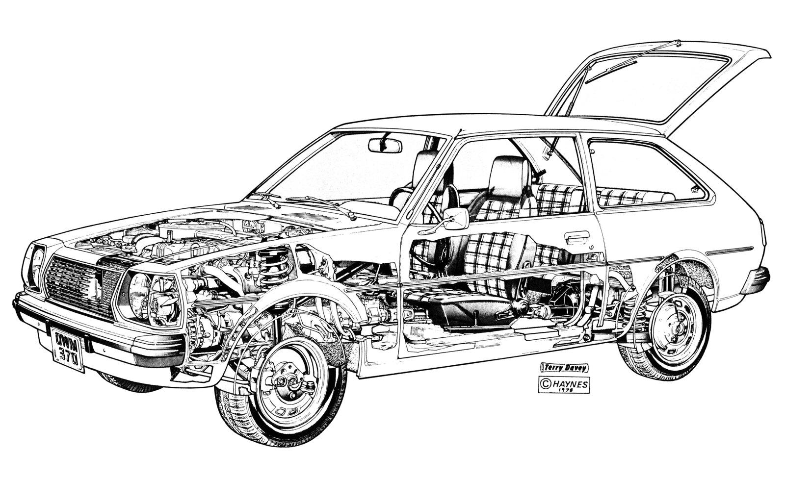 Mazda Protege Wire Diagram Auto Wiring. Mazda. Auto Wiring