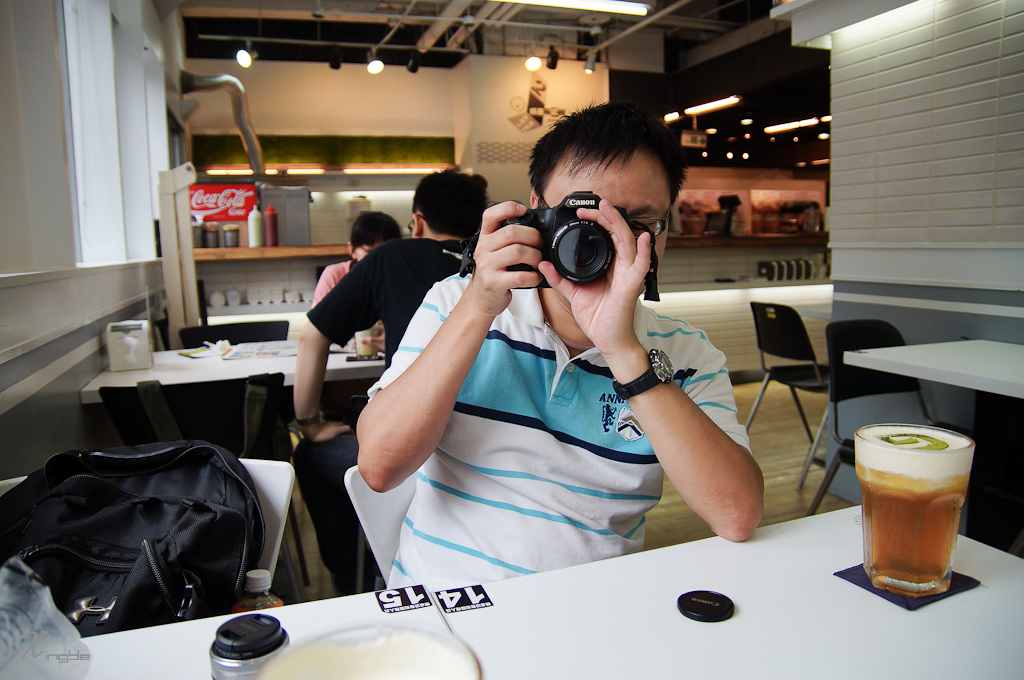 20120622-DSC00131.jpg