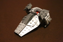SDCC LEGO Star Wars Exclusive - 12