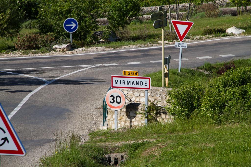 Mirmande  20120507-IMG_7902
