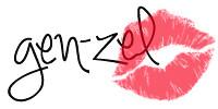 gen-zel signature
