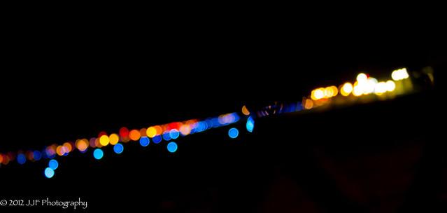 2012_Nov_05_Runway Lights_001