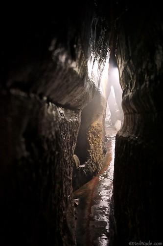 Xiandong Fairy Cave
