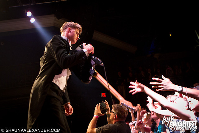 THEHIVES_930Club_19June20120-9761