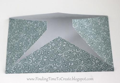 Homemade Envelope Designs on fun envelopes, french envelopes, origami cards and envelopes, how long to make envelopes, damaged envelopes, make mini envelopes, patterns to make envelopes, print out envelopes, valentine's day envelopes, black envelopes, diy envelopes, make your own envelopes, making envelopes, writing on envelopes, handmade envelopes, easy envelopes, creative envelopes, how you make a envelopes, mylar envelopes document envelopes, decoration for envelopes,