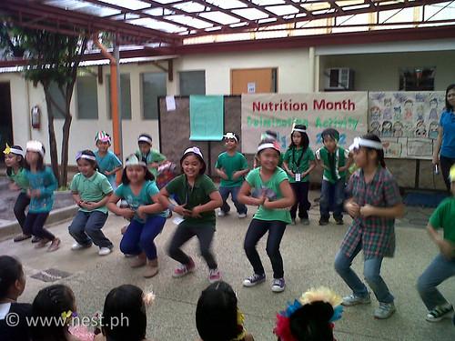 Quezon City-20120727-00480