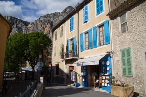 Moustiers-Sainte-Marie 20120510-IMG_8830