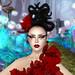 DSMA - The Mystical Garden Show 36