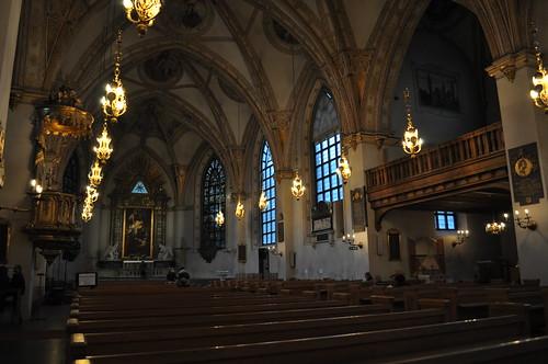2011.11.11.359 - STOCKHOLM - Klara kyrka