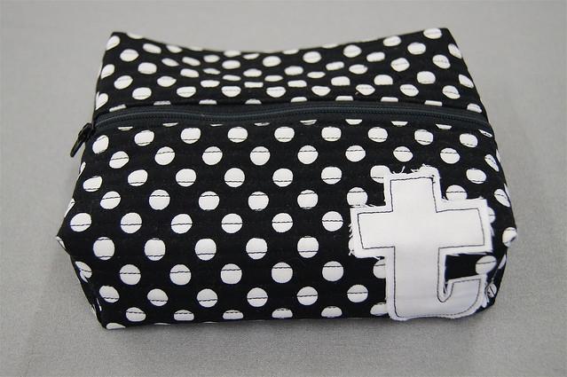 Tiffany\'s Bag