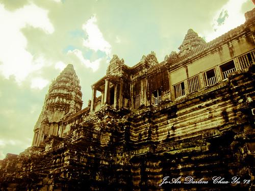 Siem Reap-51