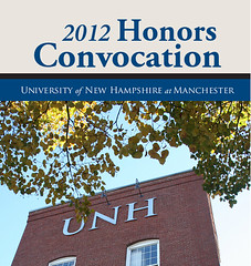 unhm-honors-convocation
