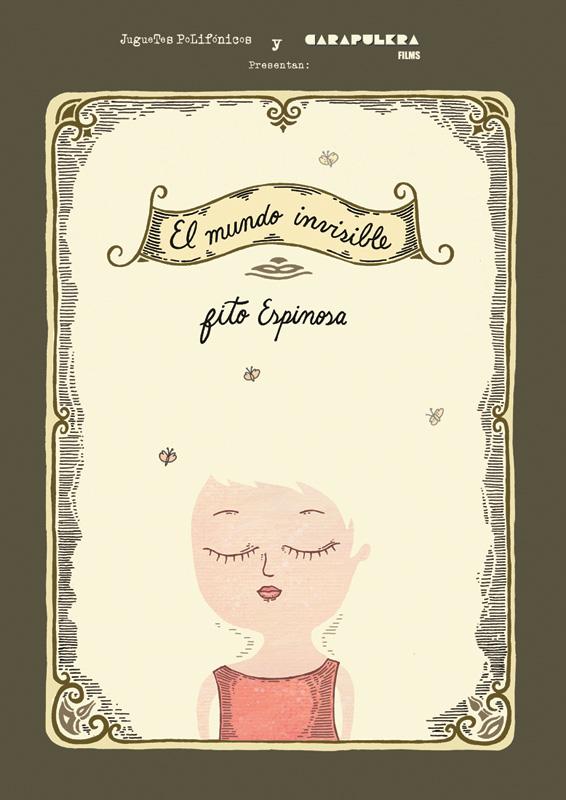 Fito_Espinosa_Poster_EMI