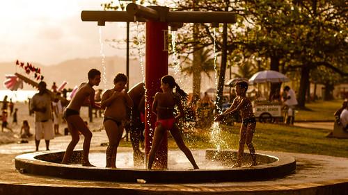 Summer???? by Luiz L.