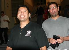 Renegades Extreme Fighting Jun 2005
