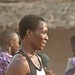 Vodon ceremony impressions, Grand Popo, Benin - IMG_2047_CR2_v1