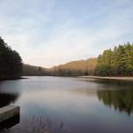 Schreeder Pond