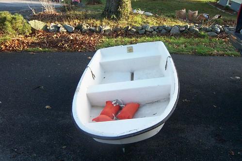 newboat-stools-etc0003