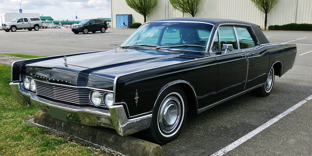 1968 Lincoln Continental Window Wiring Diagram Get Free Image About