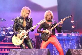 Judas Priest & Black Label Society t1i-8165