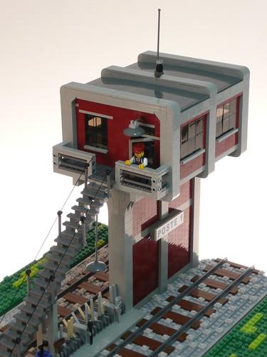 signal box-07