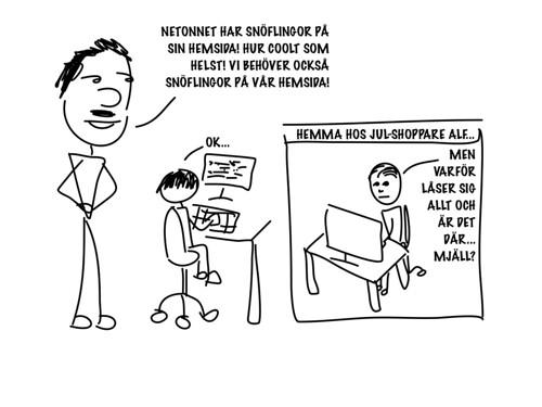 axbom-pechakucha-presentation-PA01.008