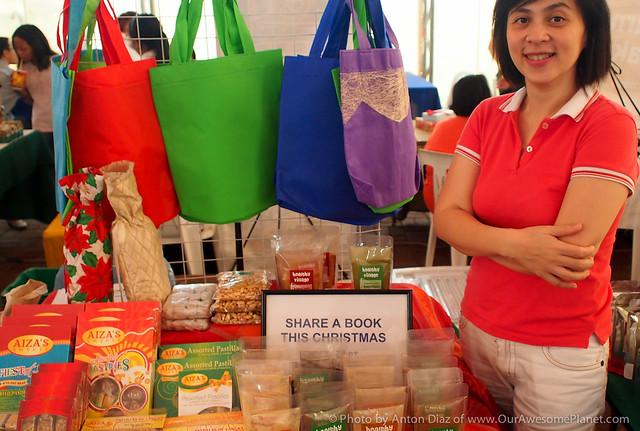 Mercato Food Discovery-8.jpg