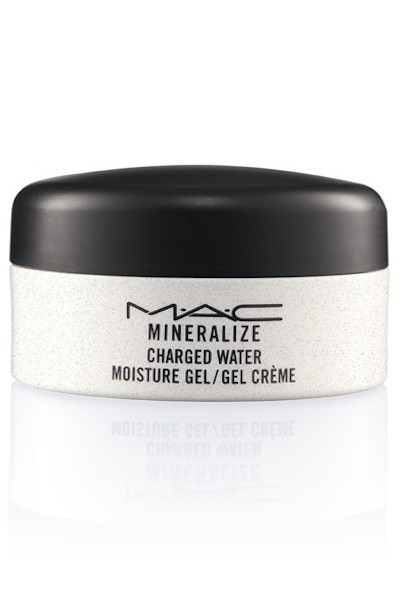 Product Photo - Mineralize Charged Water Moisture Gel