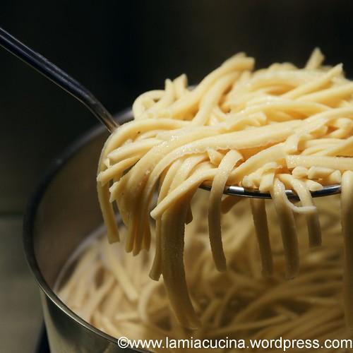 Pasta e ceci 3_2012 01 08_2186