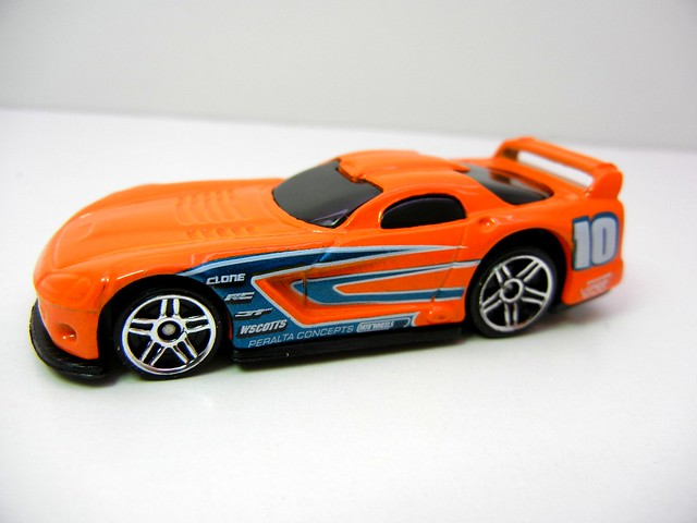 hot wheels holiday 8 packs (14)