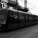 Bordeaux - Tram